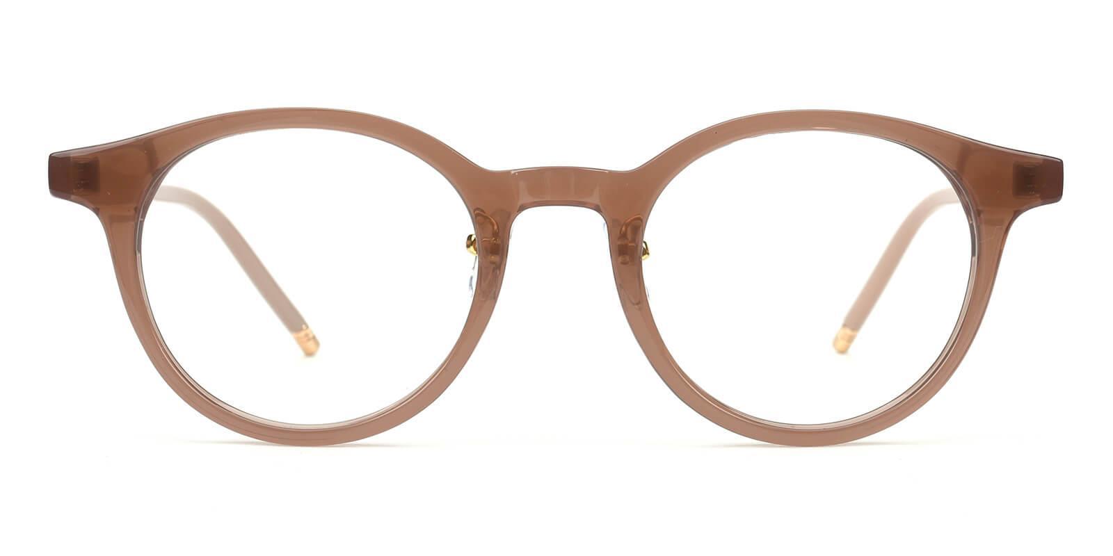 Kron-Multicolor-Round-TR-Eyeglasses-additional2