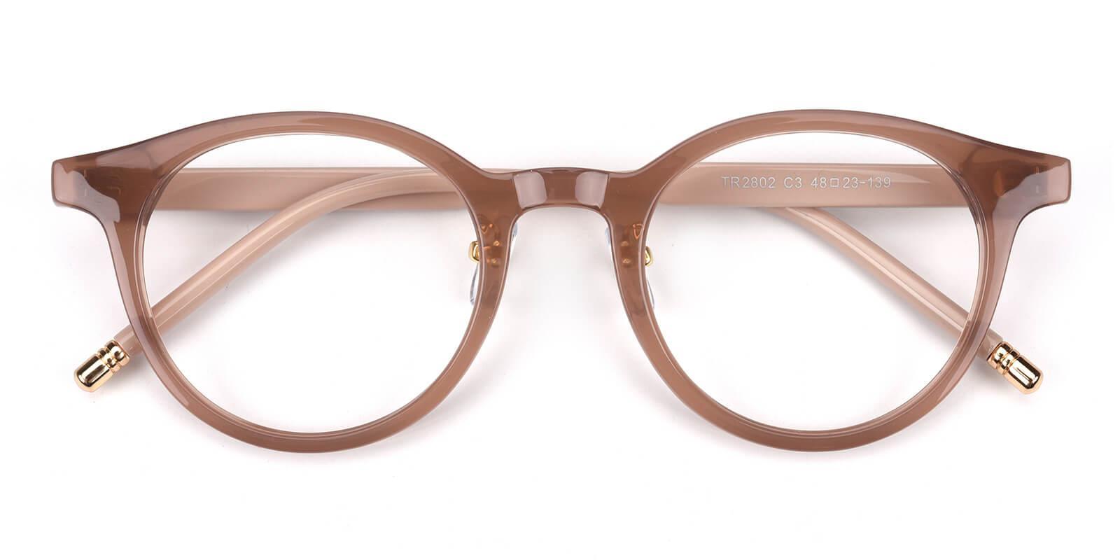 Kron-Multicolor-Round-TR-Eyeglasses-detail