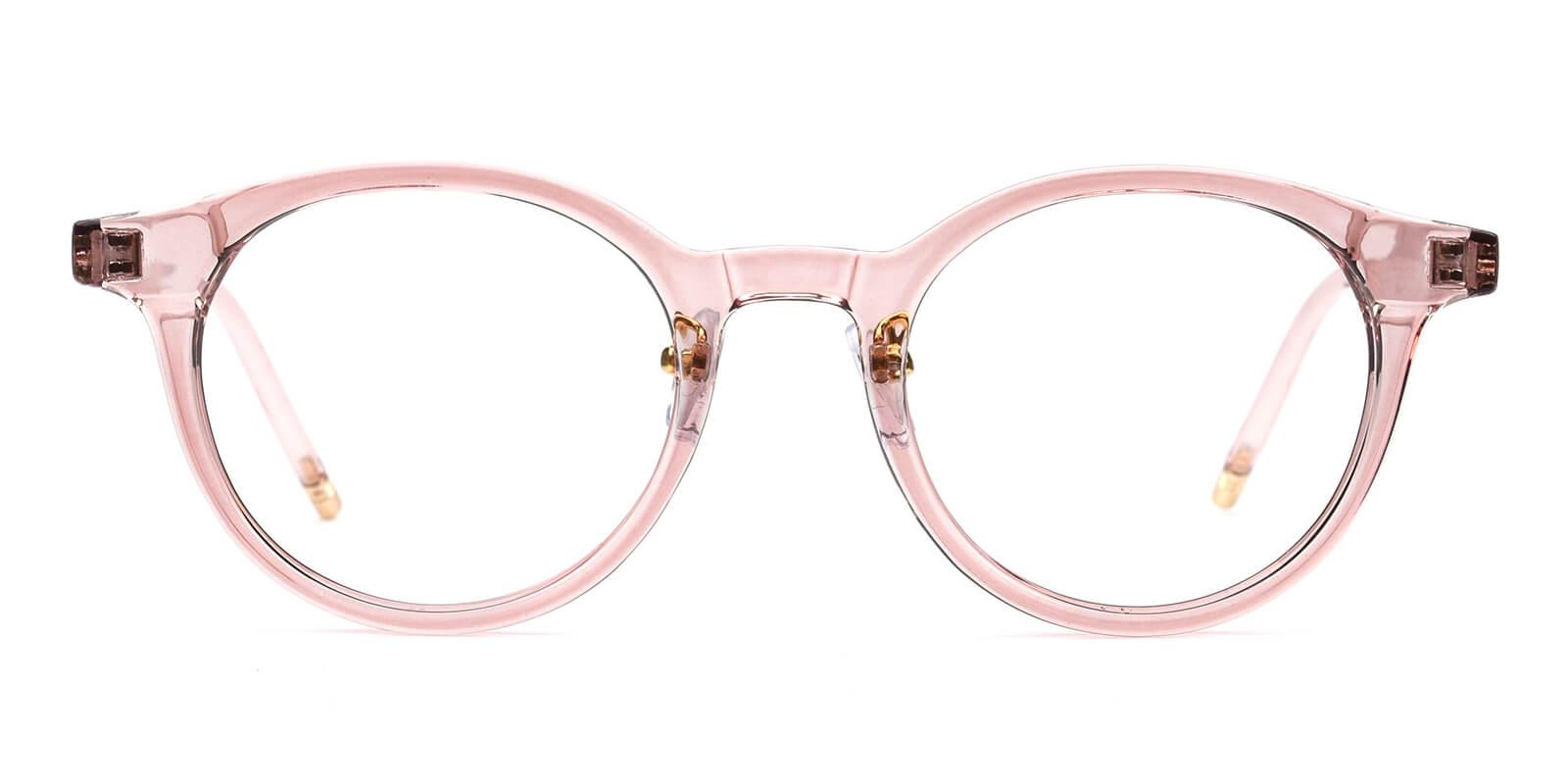 Kron-Pink-Round-TR-Eyeglasses-additional2