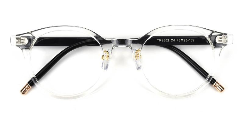 Kron-Translucent-Eyeglasses