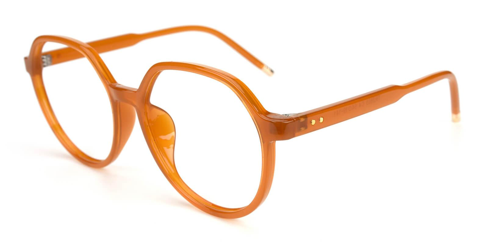 ToBoi-Brown-Round-TR-Eyeglasses-additional1