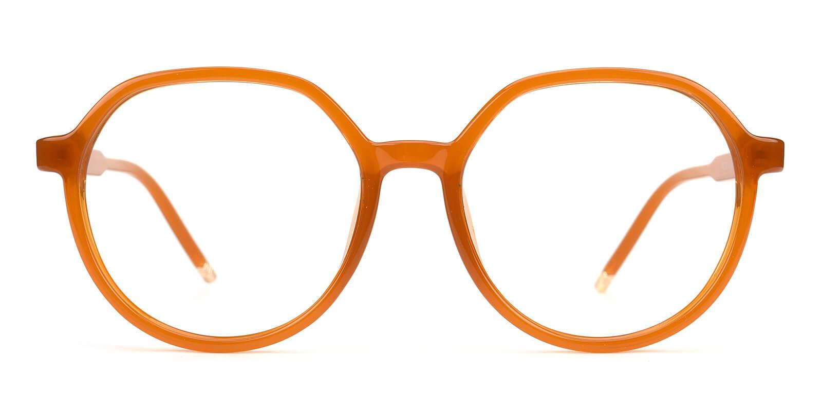 ToBoi-Brown-Round-TR-Eyeglasses-additional2