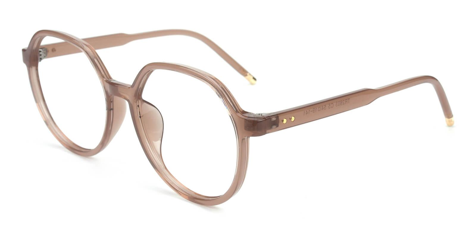 ToBoi-Pink-Round-TR-Eyeglasses-additional1