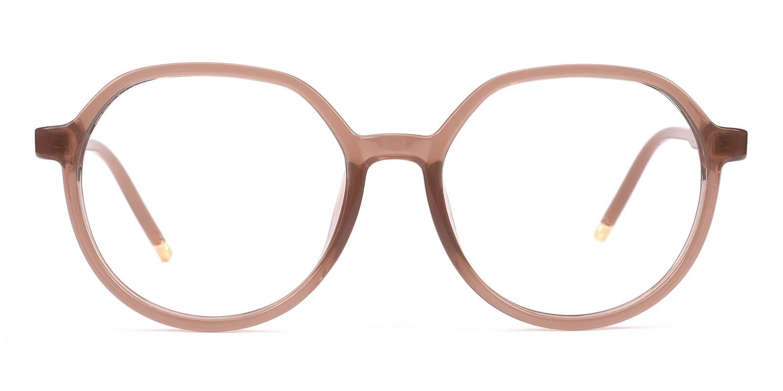 ToBoi-Pink-Round-TR-Eyeglasses-additional2