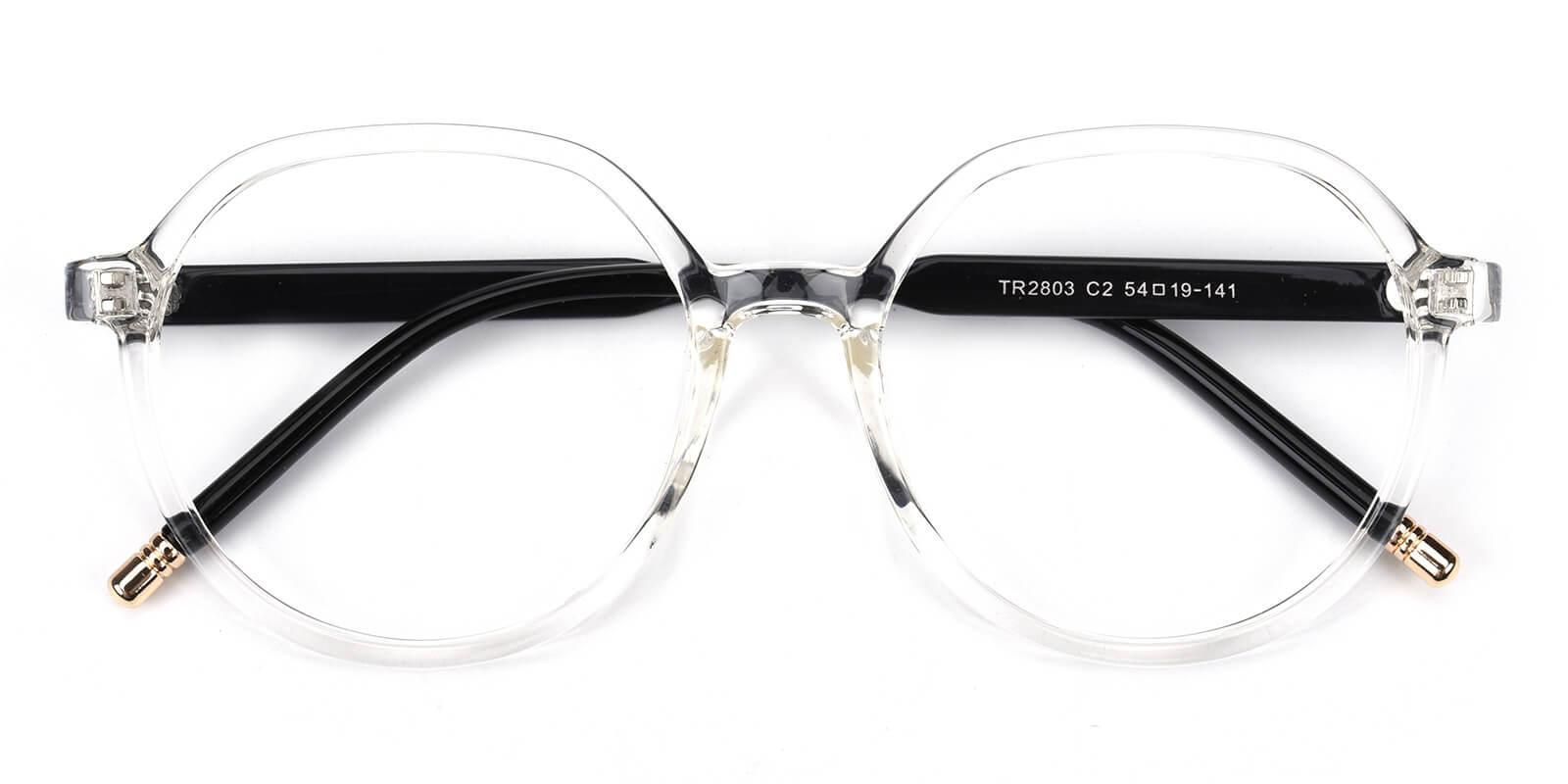 ToBoi-Translucent-Round-TR-Eyeglasses-detail