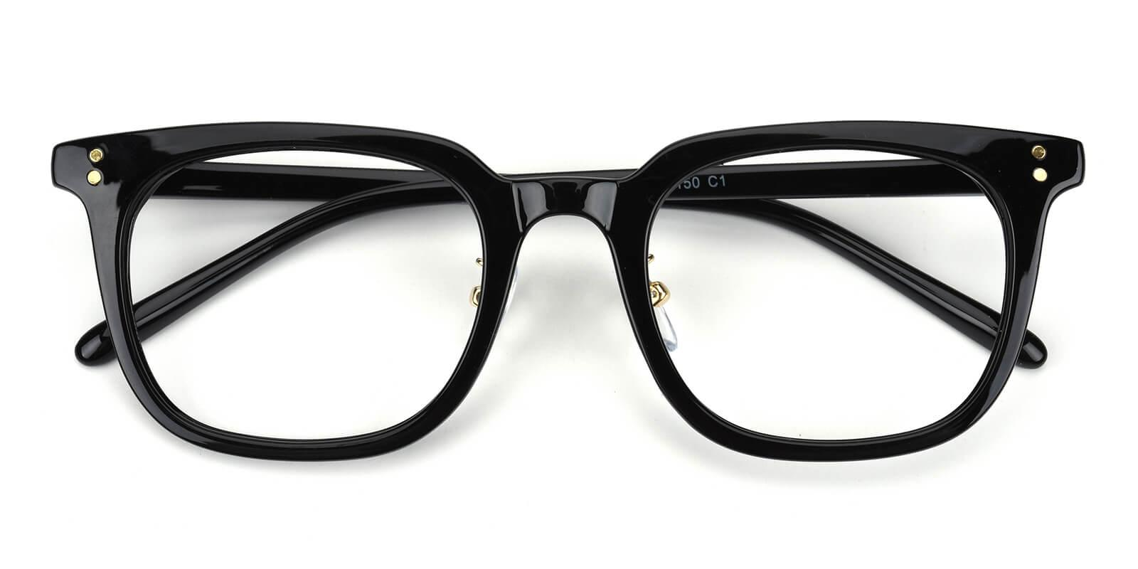 Adria-Black-Square-TR-Eyeglasses-detail