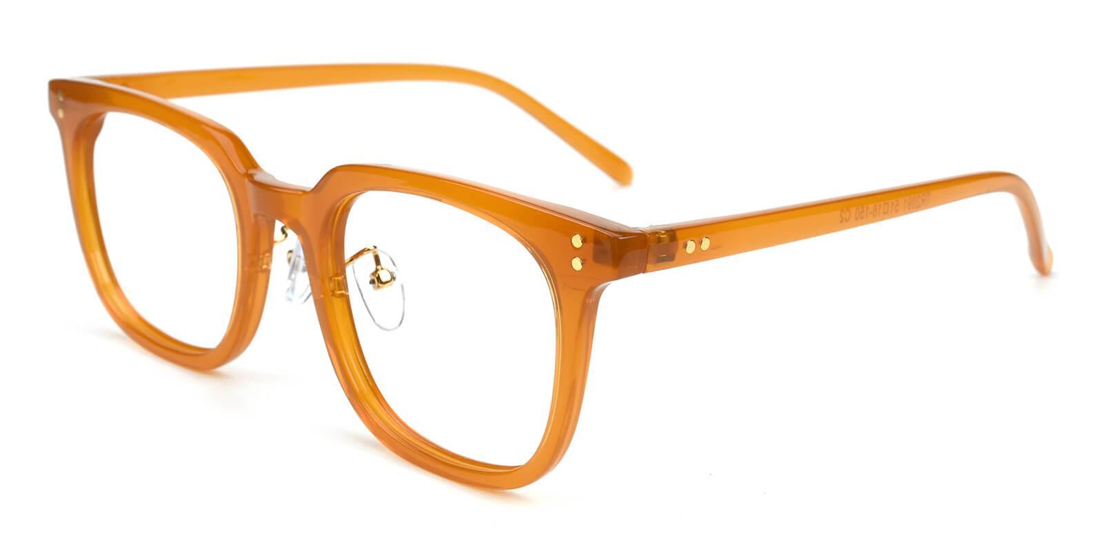 Adria-Brown-Square-TR-Eyeglasses-additional1