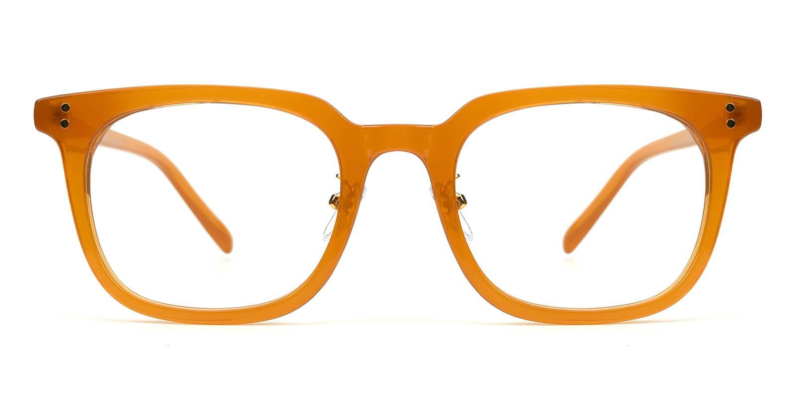 Adria-Brown-Square-TR-Eyeglasses-additional2
