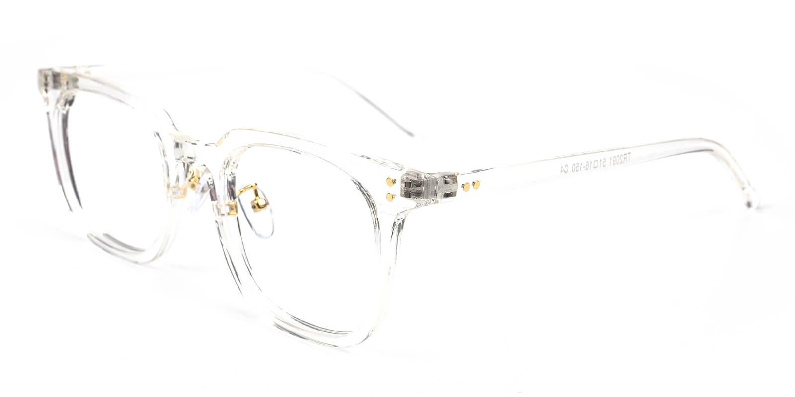 Adria-Translucent-Square-TR-Eyeglasses-additional1