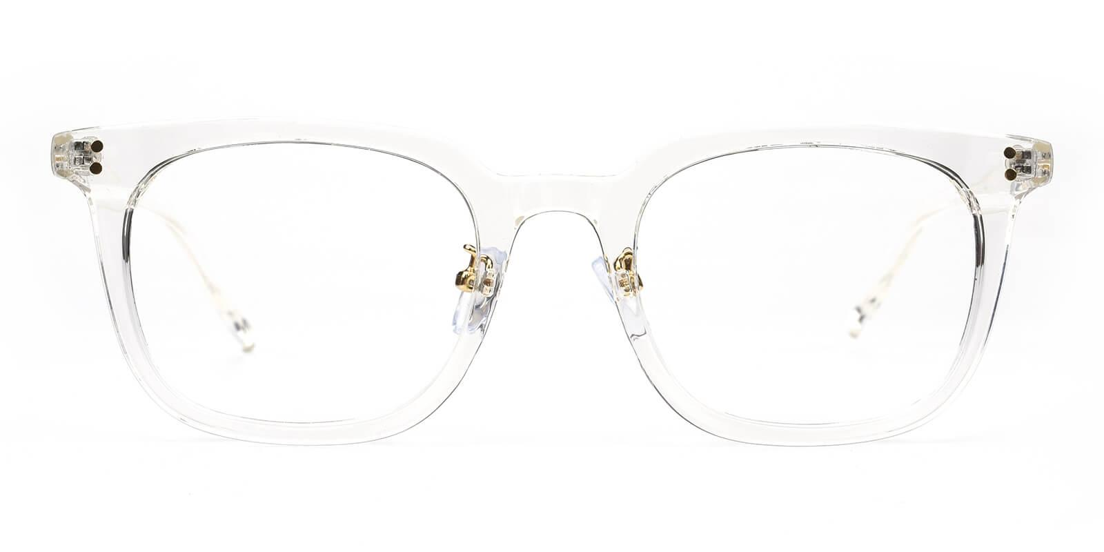 Adria-Translucent-Square-TR-Eyeglasses-additional2