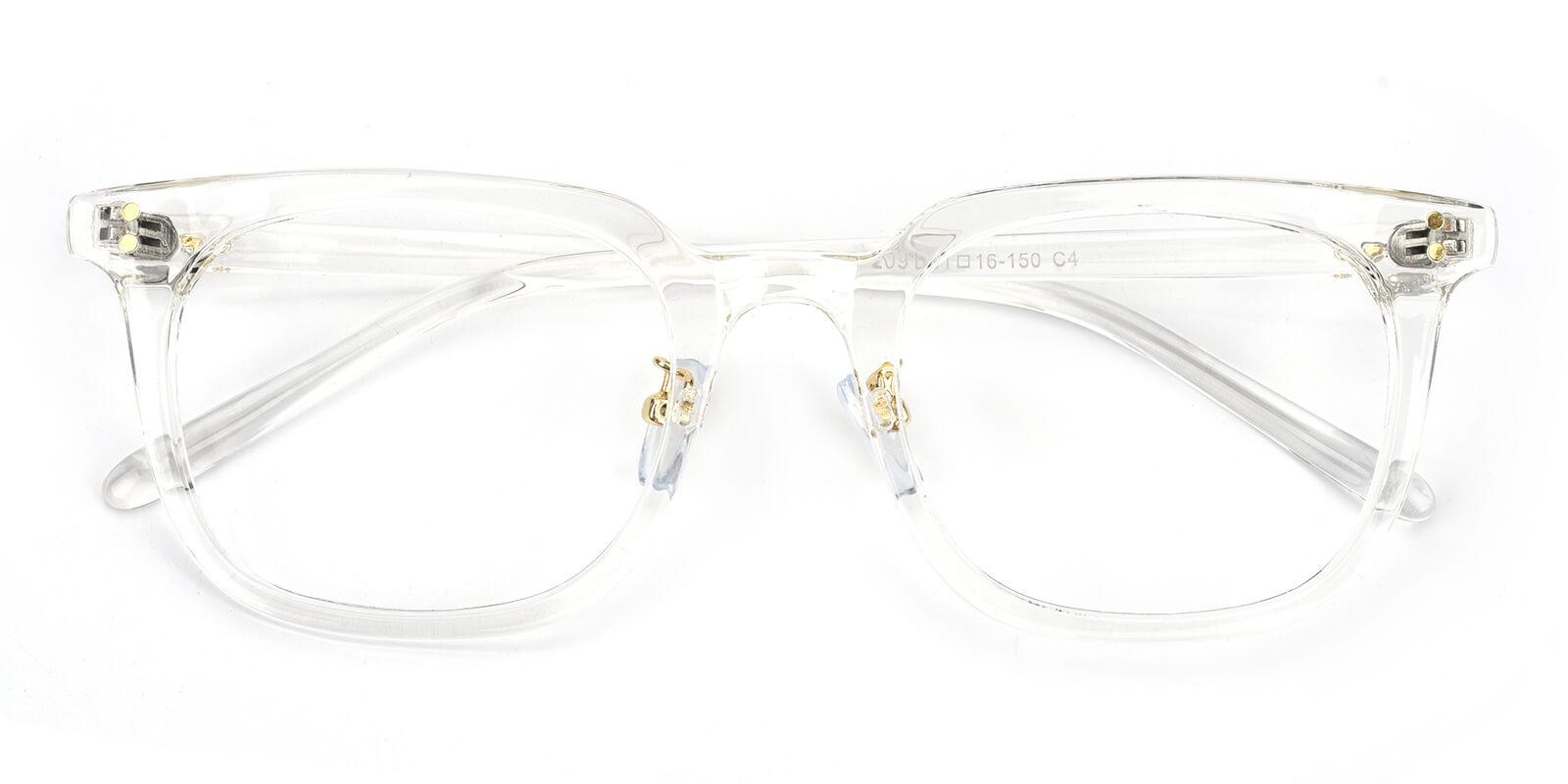Adria-Translucent-Square-TR-Eyeglasses-detail