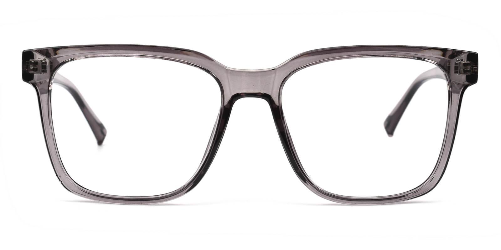 Enza-Gray-Square-TR-Eyeglasses-detail