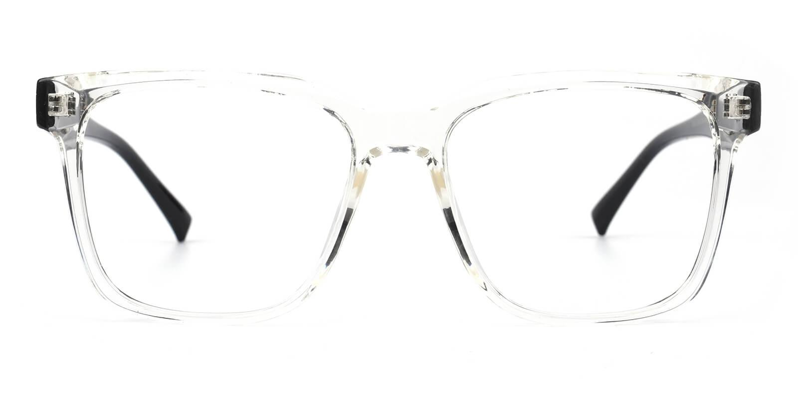 Enza-Translucent-Square-TR-Eyeglasses-detail