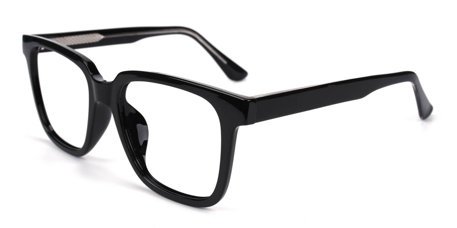 Jadeite-Black-Square-Acetate-Eyeglasses-additional1