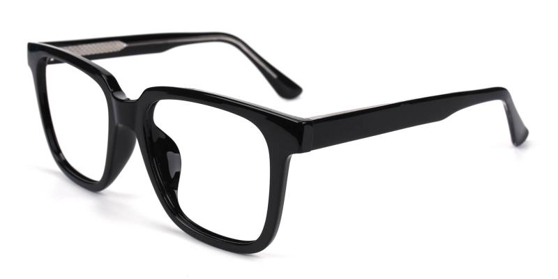 Jadeite-Black-Eyeglasses