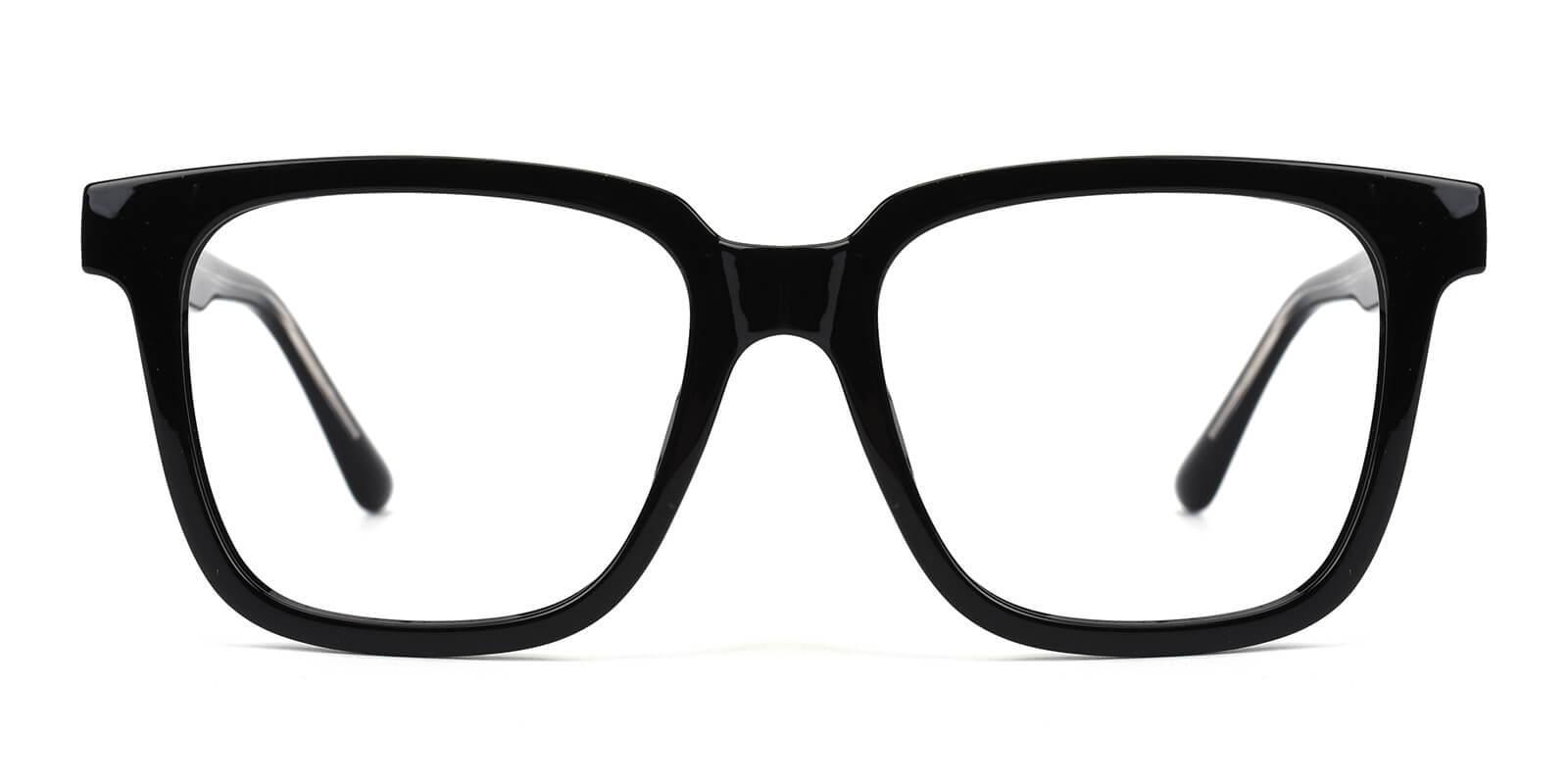 Jadeite-Black-Square-Acetate-Eyeglasses-additional2