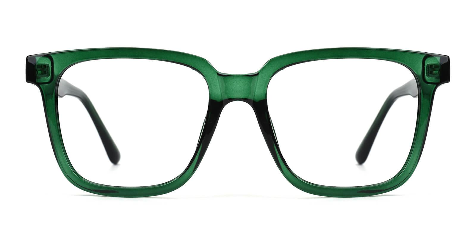 Jadeite-Green-Square-Acetate-Eyeglasses-additional2