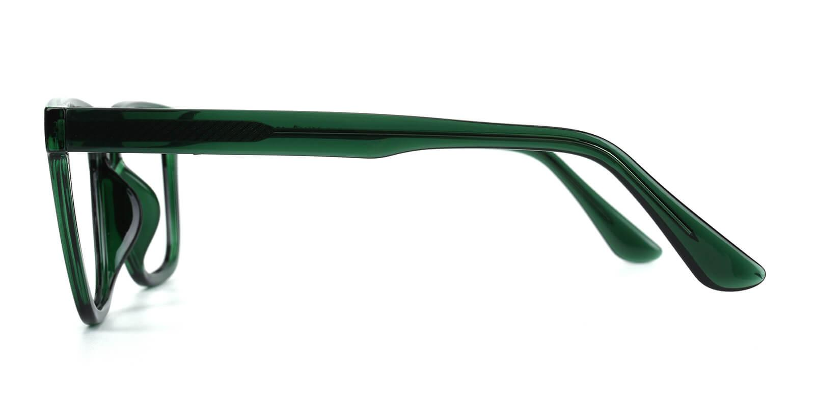 Jadeite-Green-Square-Acetate-Eyeglasses-additional3