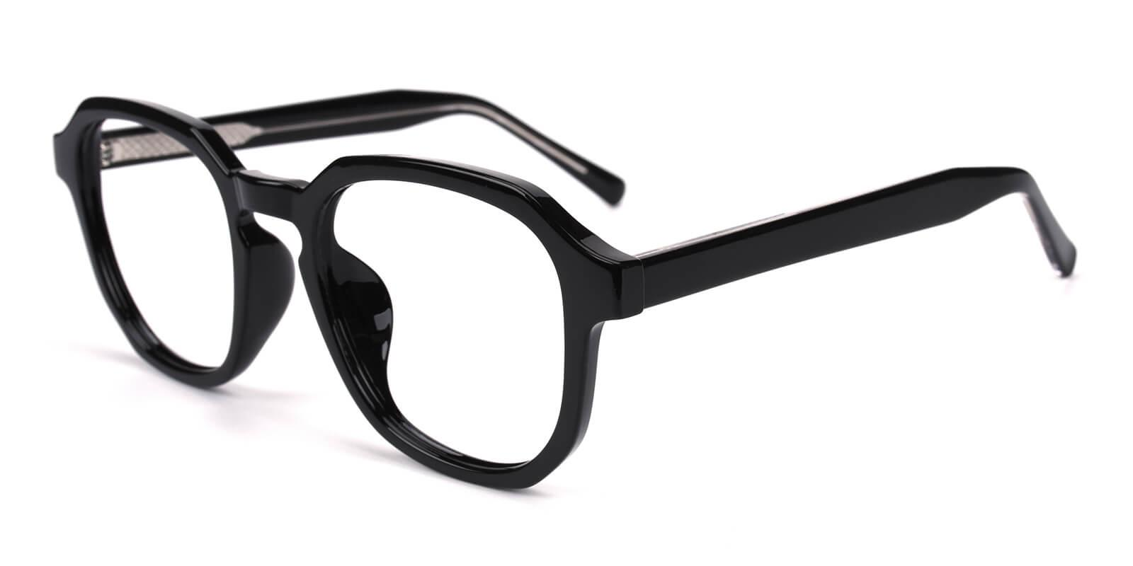 Emmar-Black-Square-Acetate-Eyeglasses-additional1