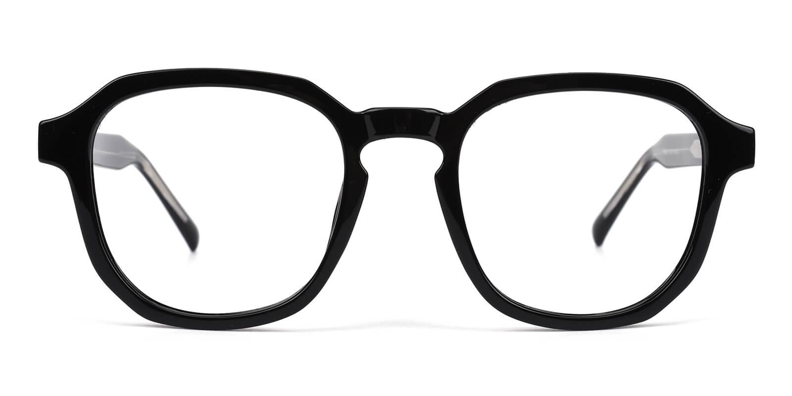 Emmar-Black-Square-Acetate-Eyeglasses-additional2