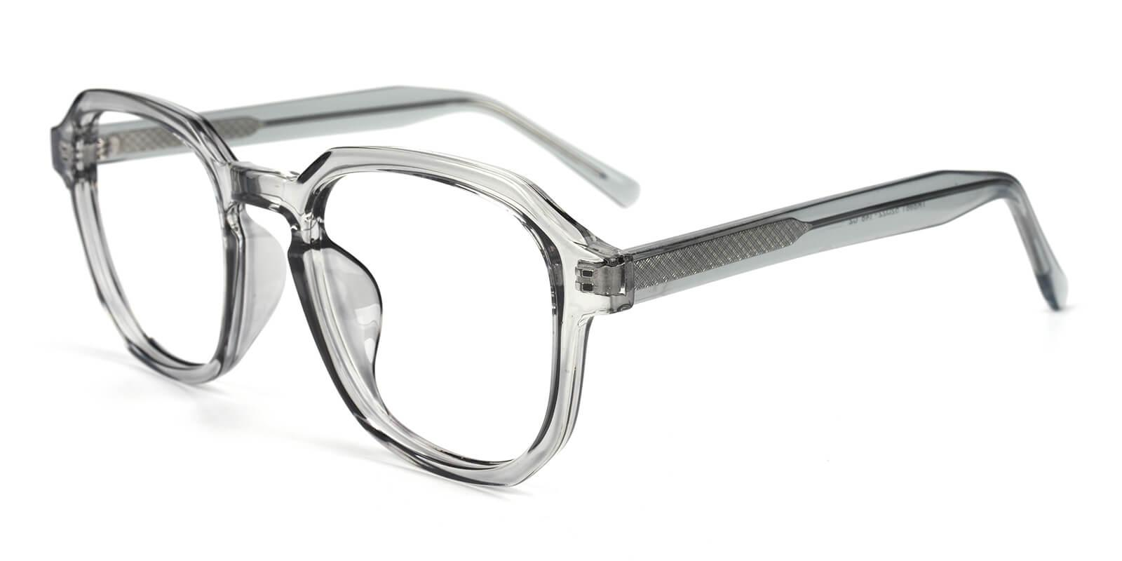 Emmar-Gray-Square-Acetate-Eyeglasses-additional1