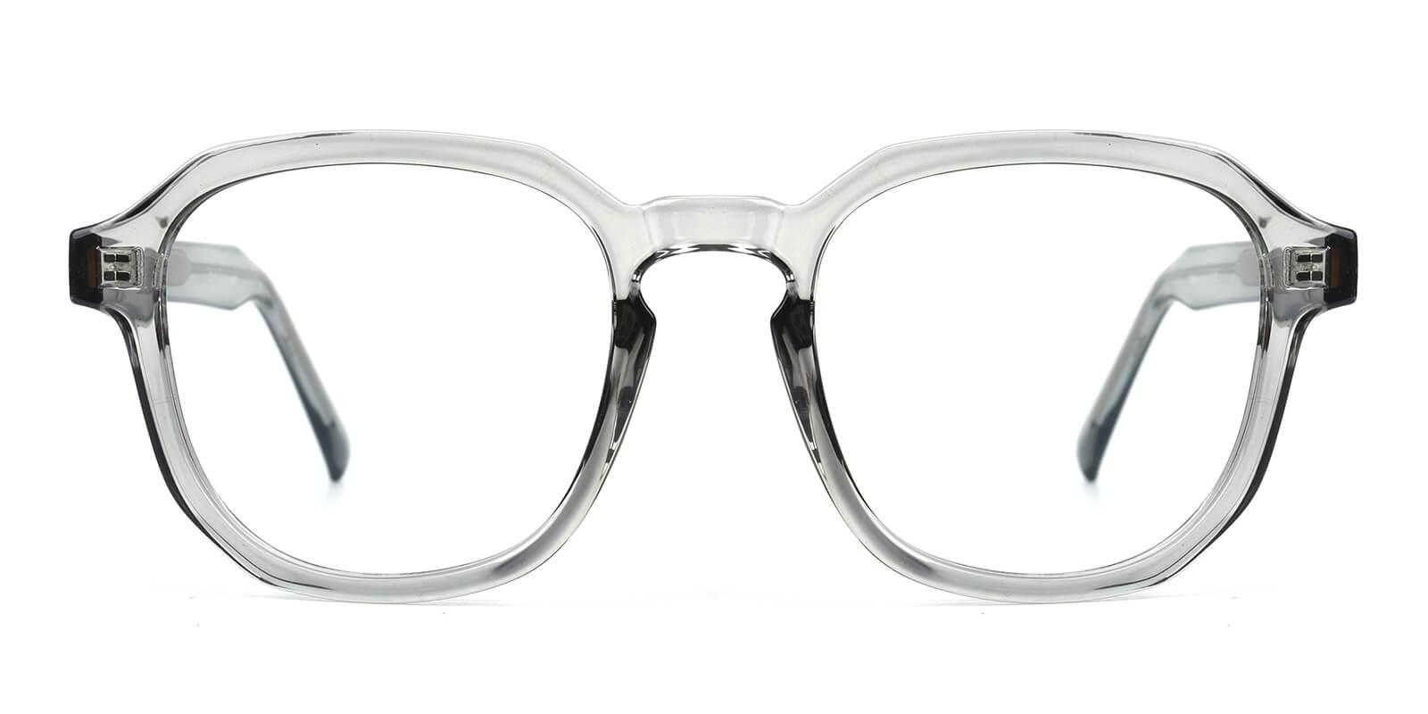 Emmar-Gray-Square-Acetate-Eyeglasses-additional2