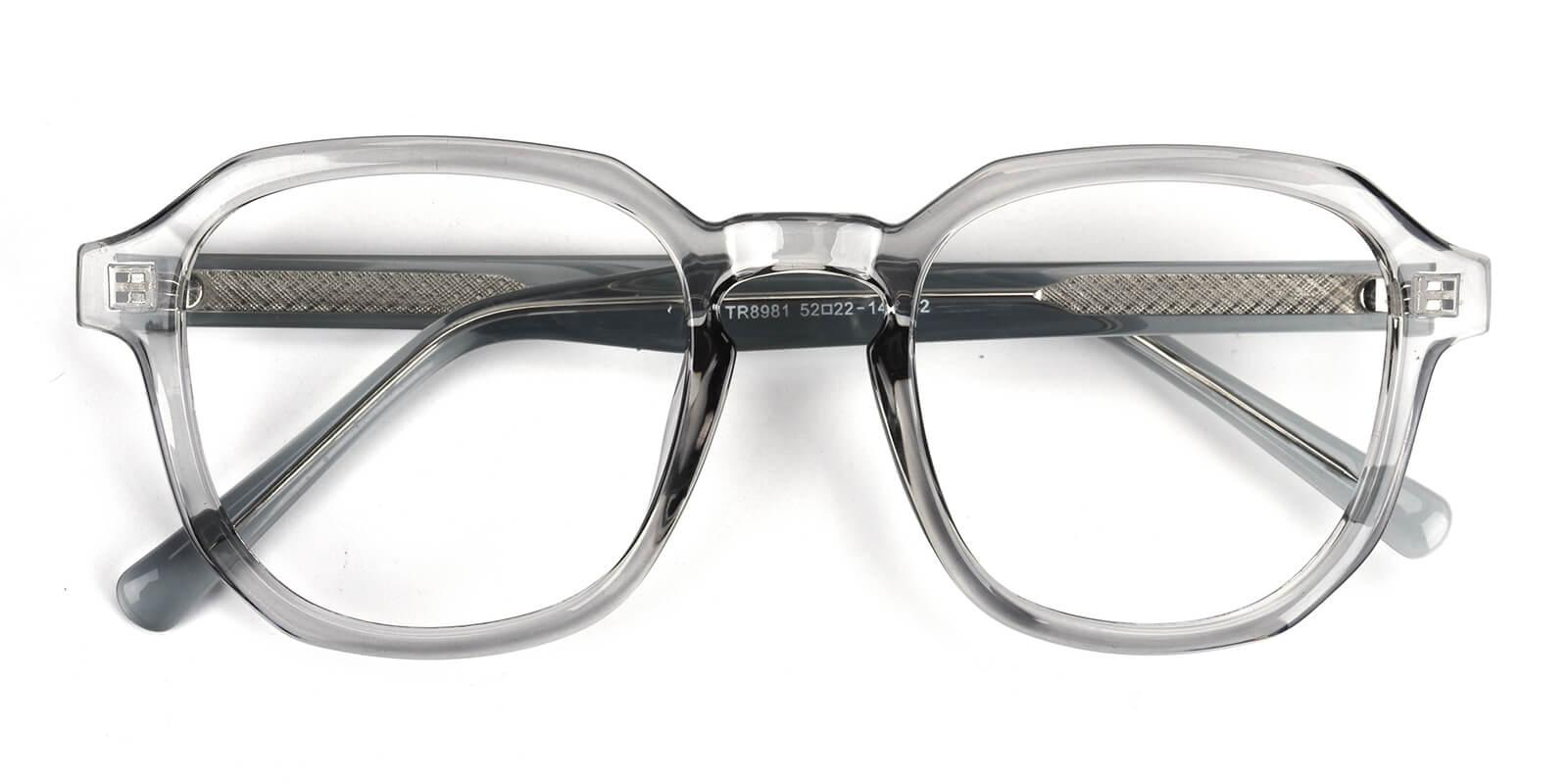 Emmar-Gray-Square-Acetate-Eyeglasses-detail