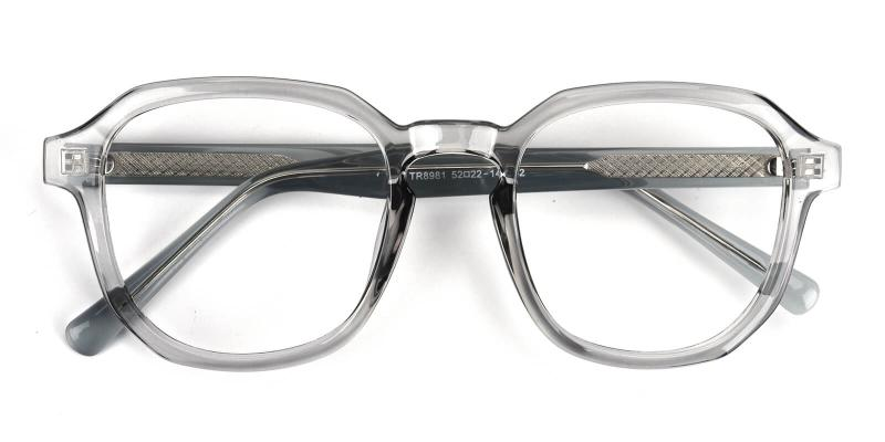 Emmar-Gray-Eyeglasses