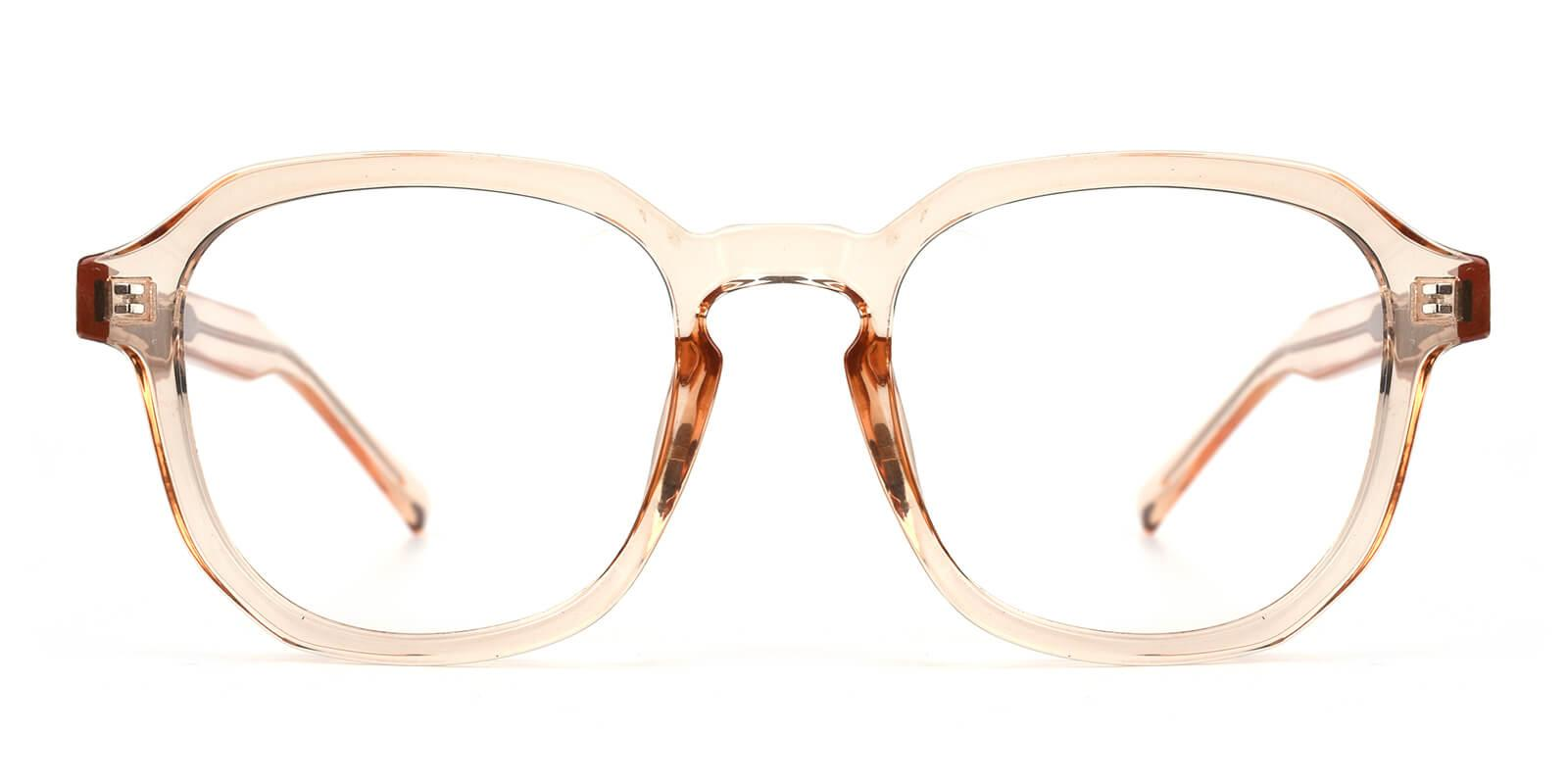 Emma-Orange-Square-Acetate-Eyeglasses-additional2
