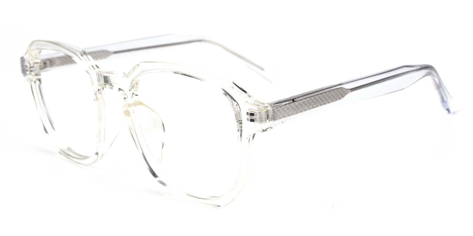 Emmar-Translucent-Square-Acetate-Eyeglasses-additional1