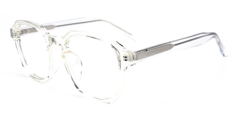 Emmar-Translucent-Eyeglasses
