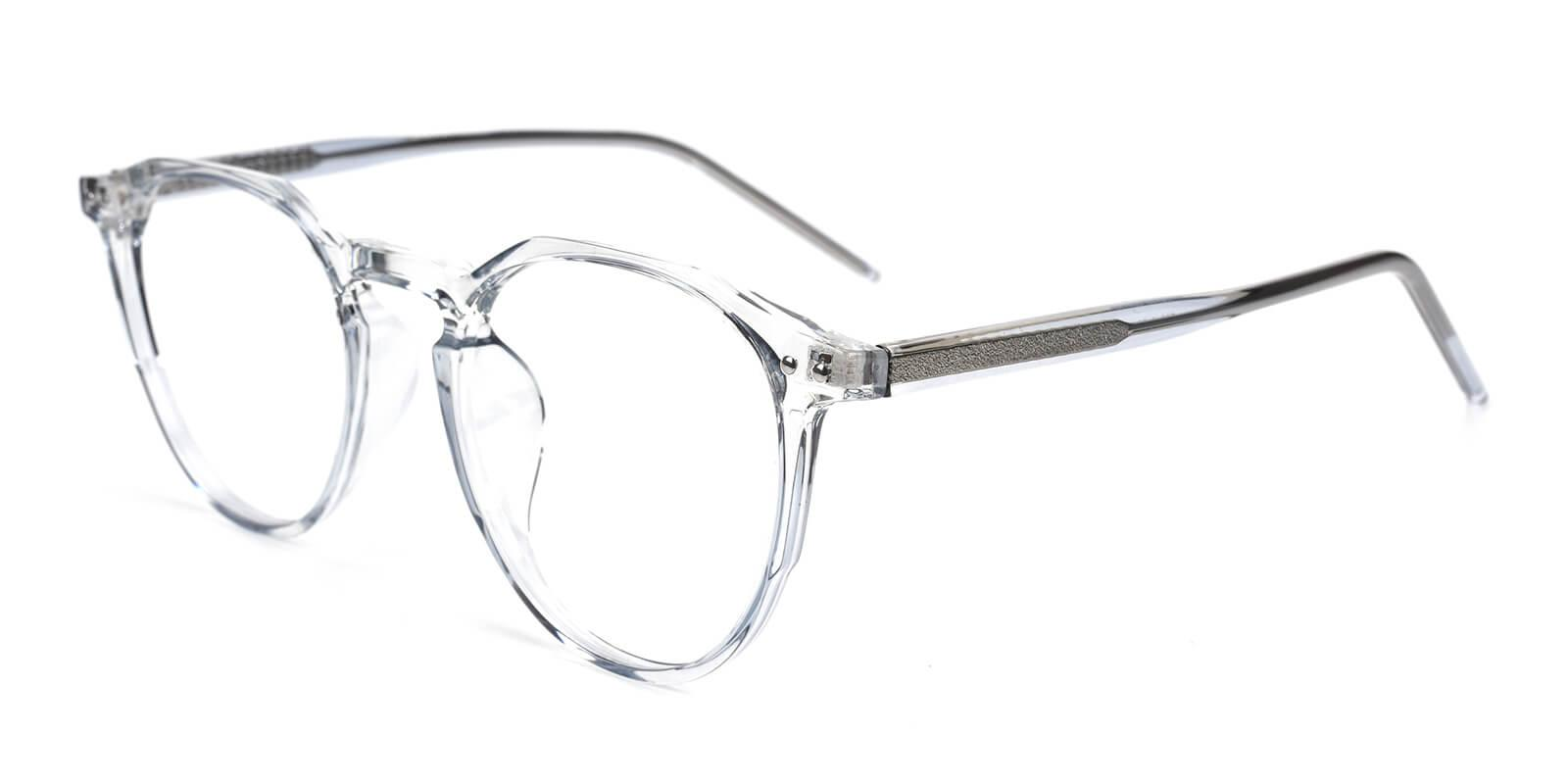 Mila-Gray-Round-Acetate-Eyeglasses-additional1