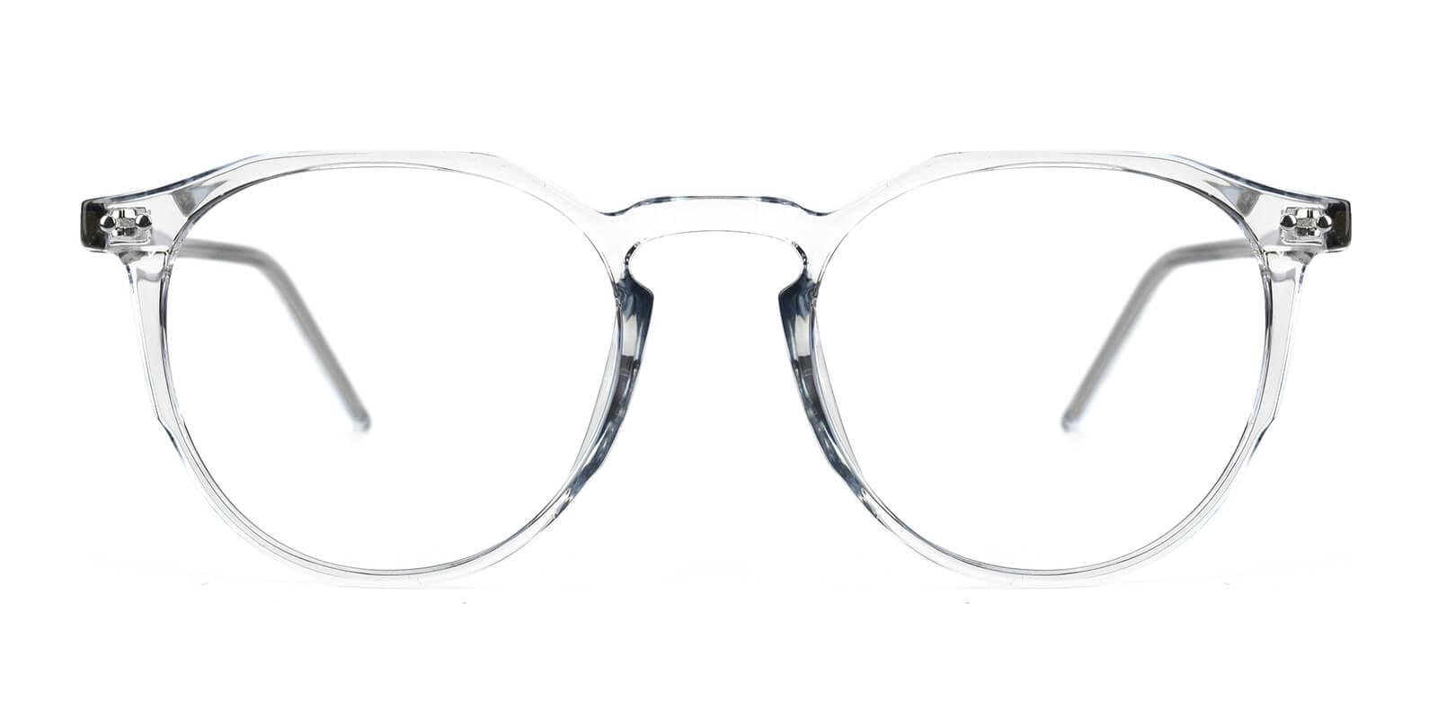 Mila-Gray-Round-Acetate-Eyeglasses-detail