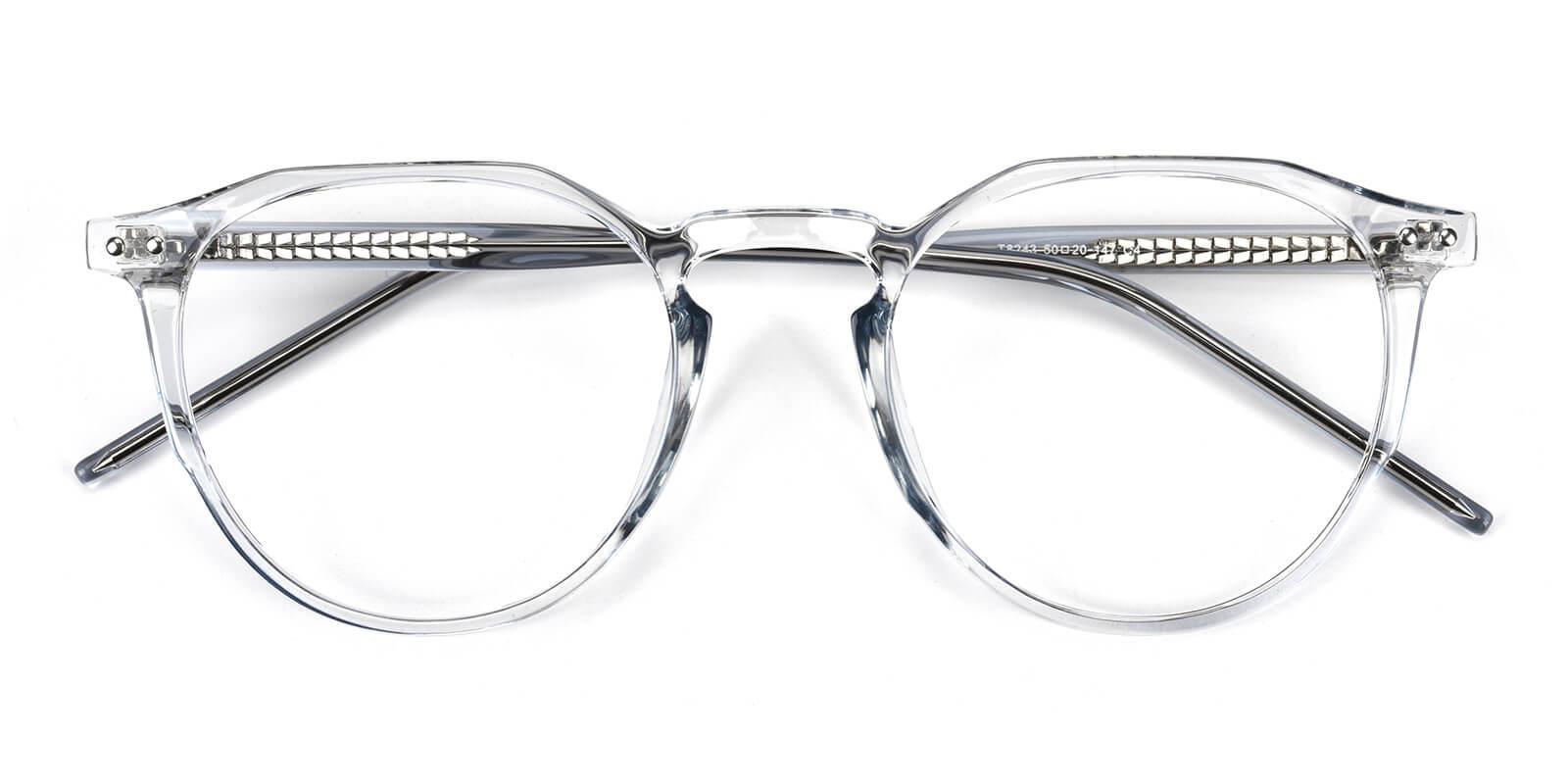 Mila-Gray-Round-Acetate-Eyeglasses-detail