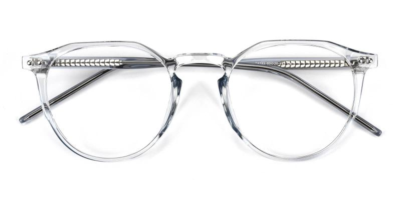 Mila-Gray-Eyeglasses