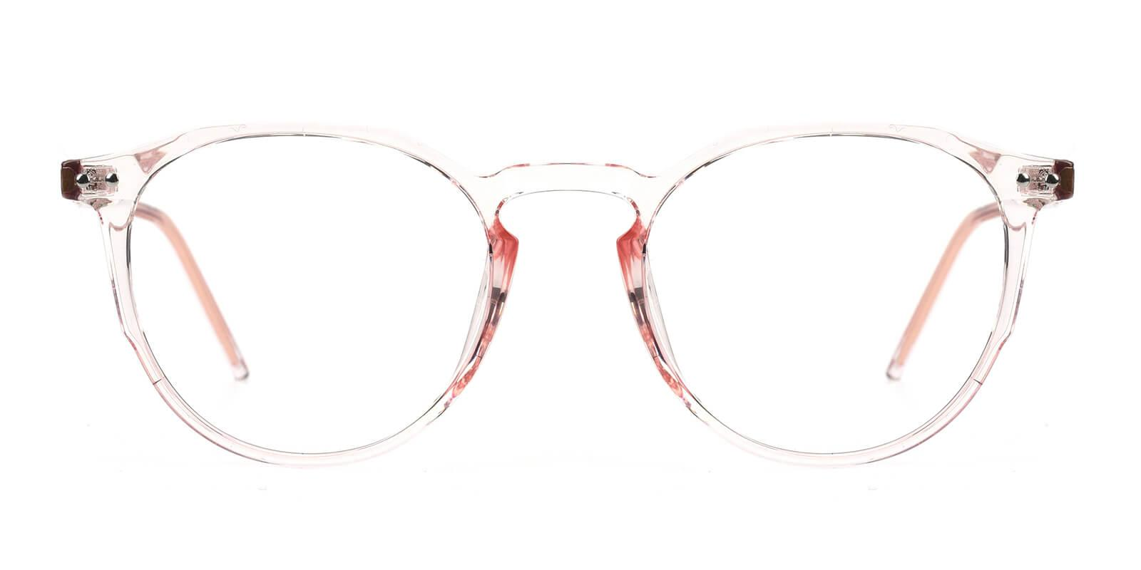 Mila-Pink-Round-Acetate-Eyeglasses-additional2