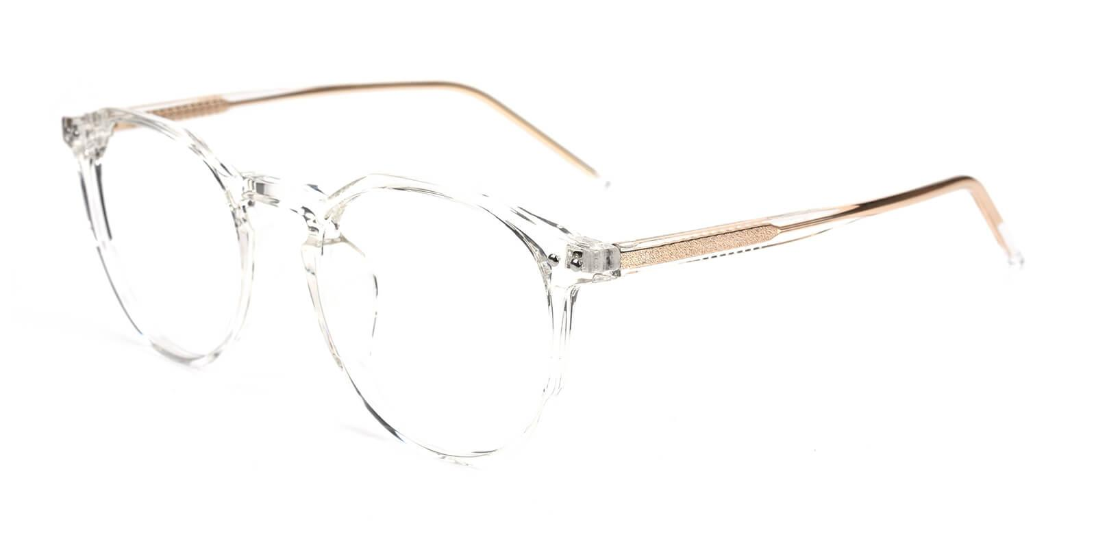 Mila-Translucent-Round-Acetate-Eyeglasses-additional1