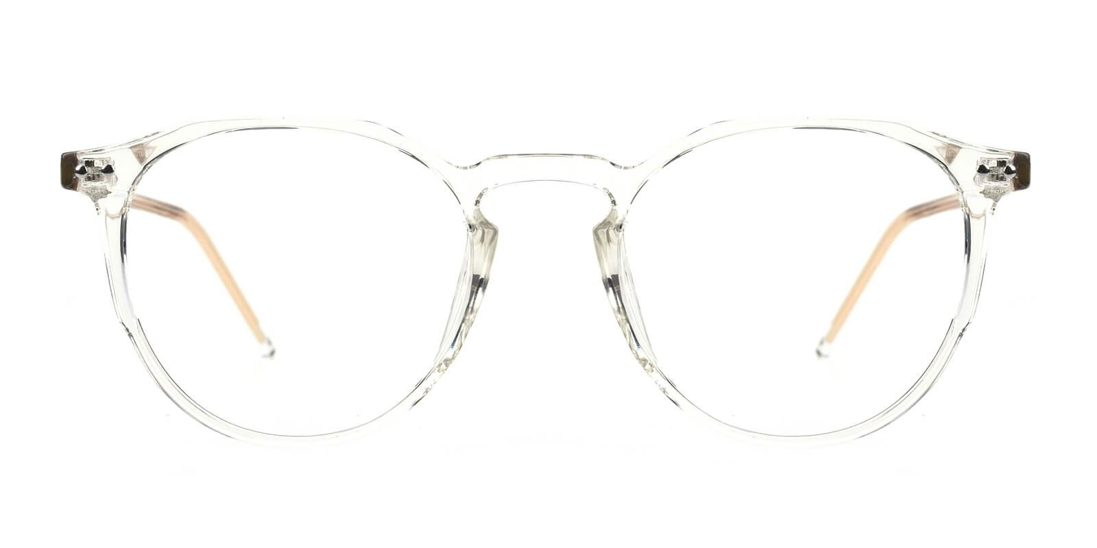 Mila-Translucent-Round-Acetate-Eyeglasses-additional2