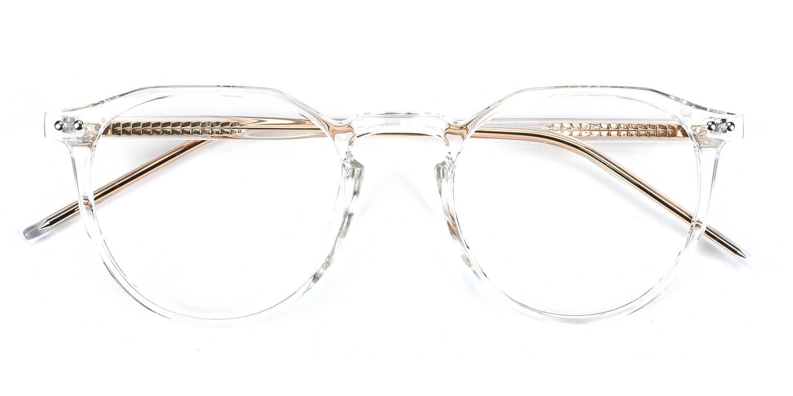 Mila-Translucent-Round-Acetate-Eyeglasses-detail