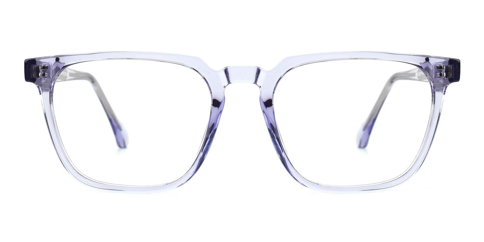 Gekay-Purple-Square-Acetate-Eyeglasses-additional2