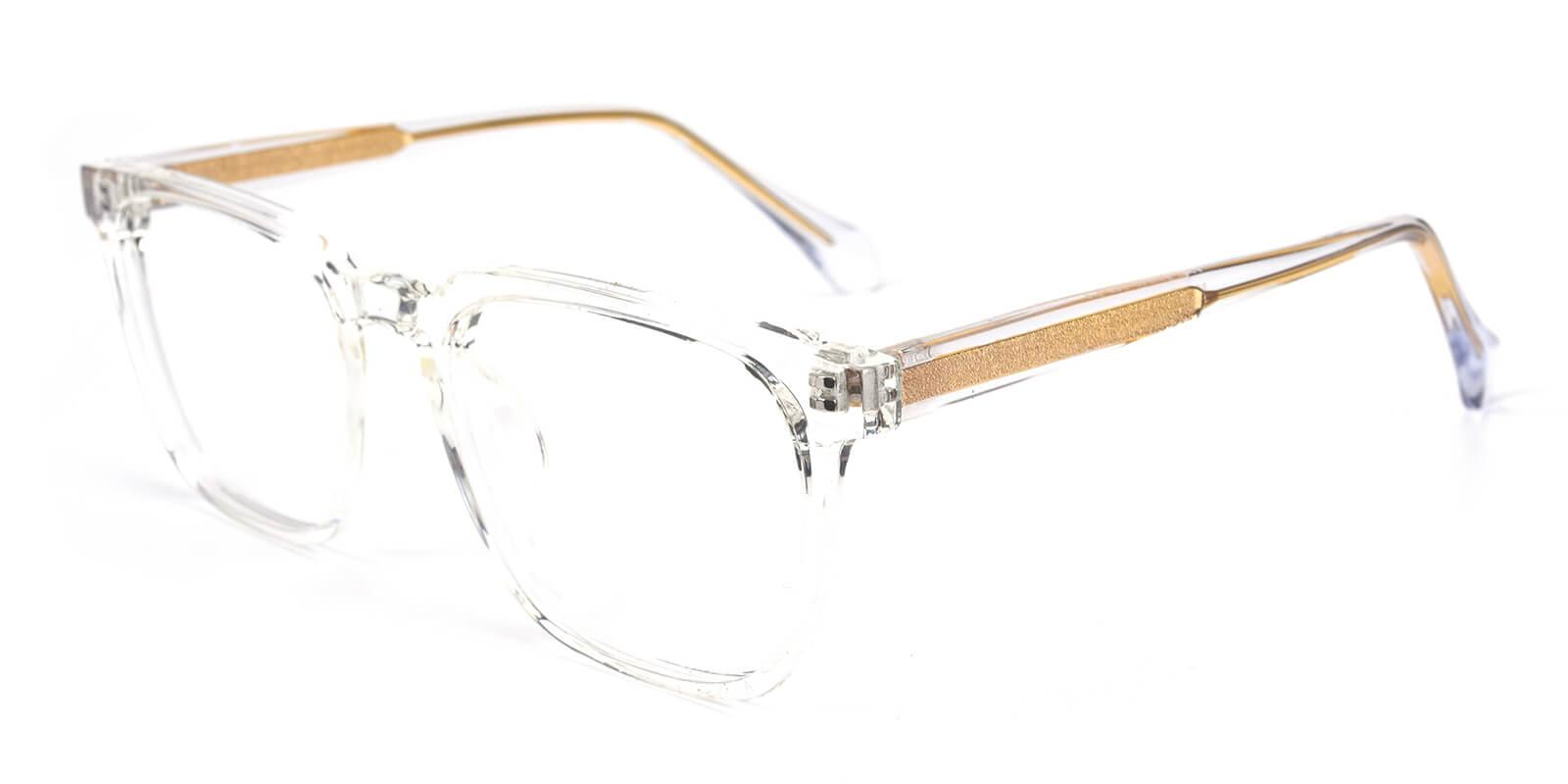 Gekay-Translucent-Square-Acetate-Eyeglasses-additional1