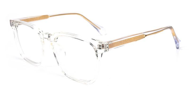 Gekay-Translucent-Eyeglasses