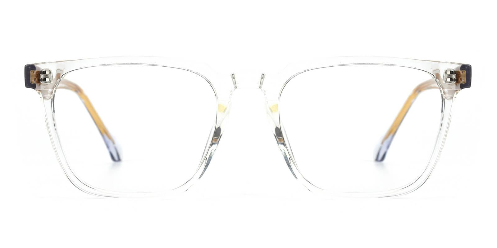 Gekay-Translucent-Square-Acetate-Eyeglasses-additional2