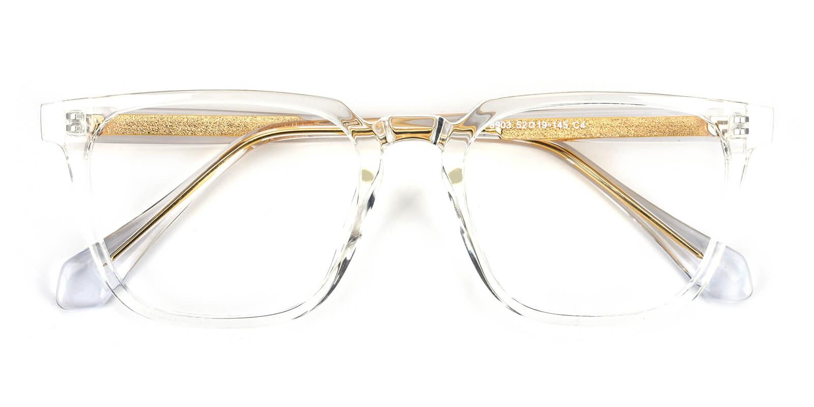 Gekay-Translucent-Square-Acetate-Eyeglasses-detail