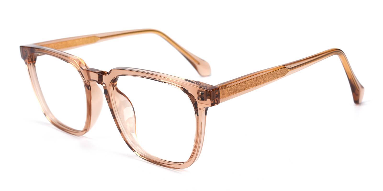 Gekay-Yellow-Square-Acetate-Eyeglasses-additional1