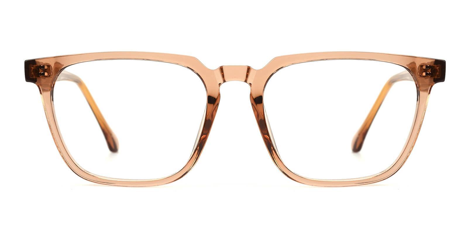 Gekay-Yellow-Square-Acetate-Eyeglasses-additional2