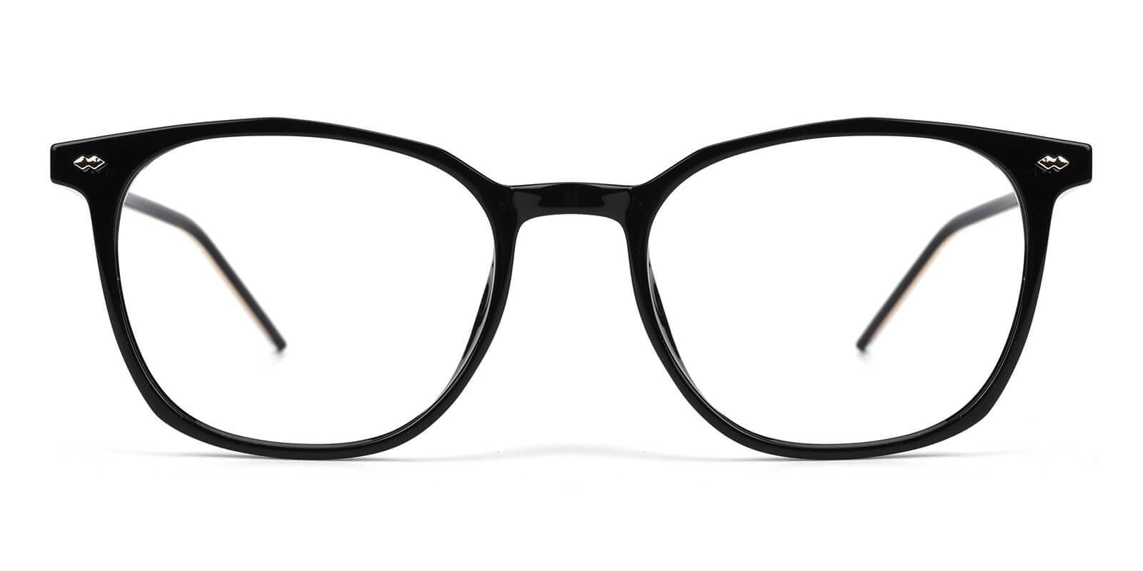 Linking-Black-Round-Acetate-Eyeglasses-additional2