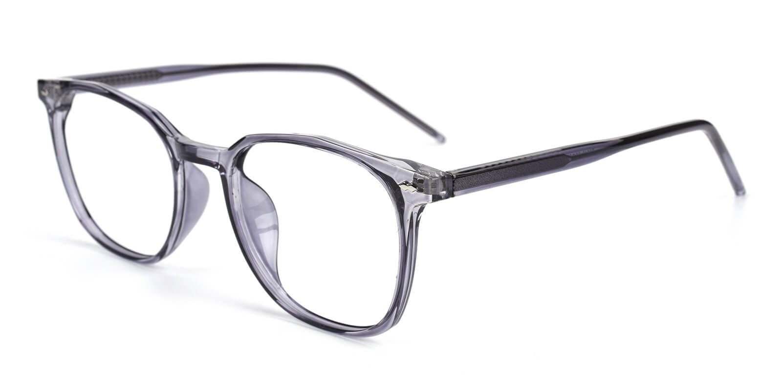 Linking-Gray-Round-Acetate-Eyeglasses-additional1