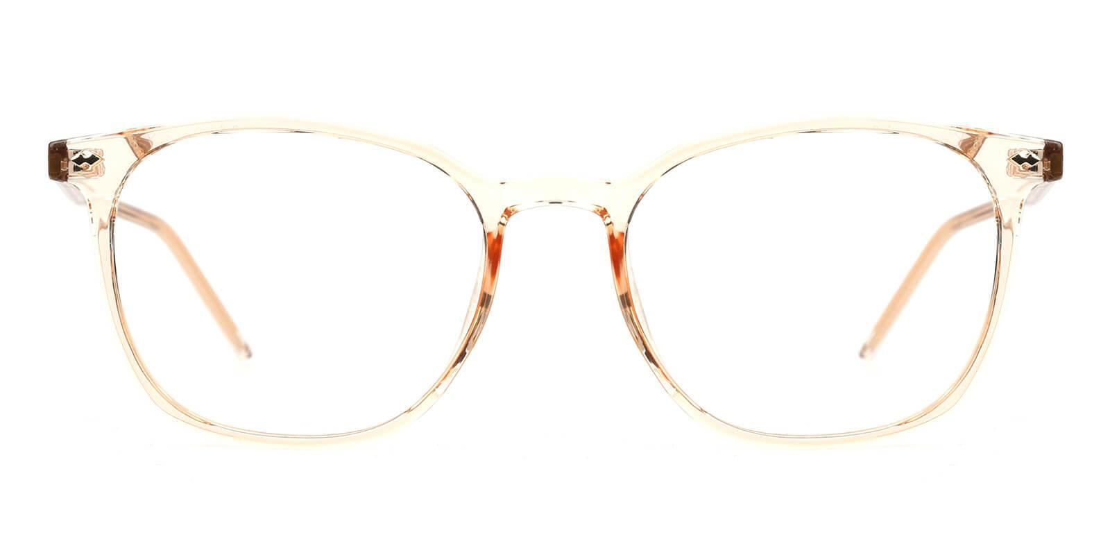 Linking-Orange-Round-Acetate-Eyeglasses-detail