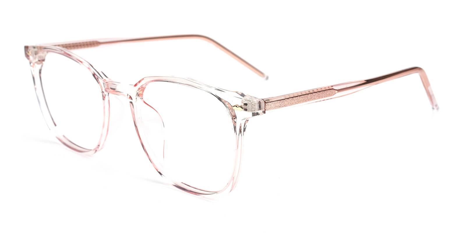 Linking-Pink-Round-Acetate-Eyeglasses-detail